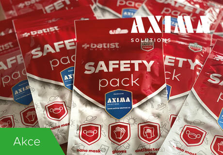 akce_axima_safety
