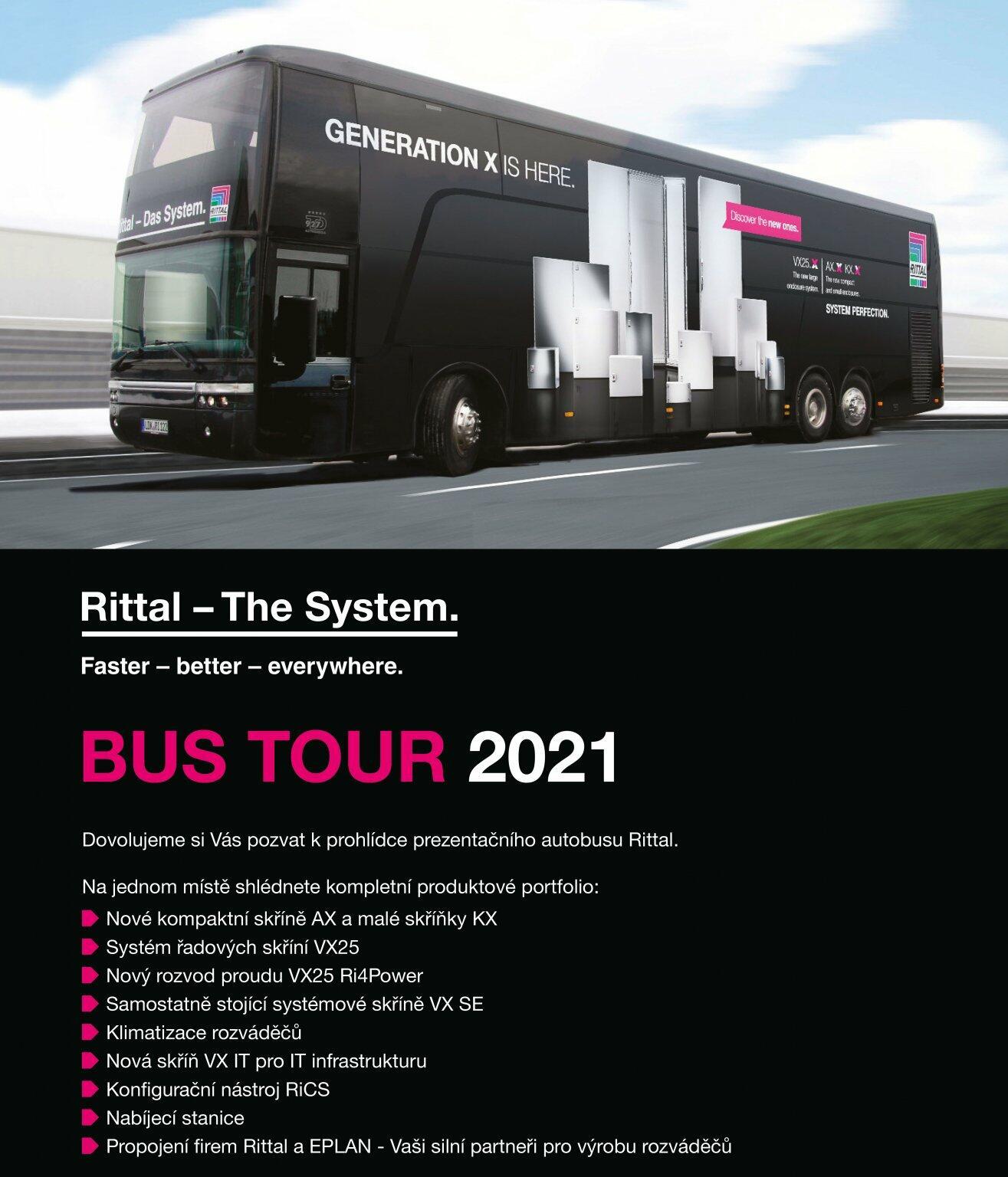 Pozvanka-Rittal-Bus_tour-2021