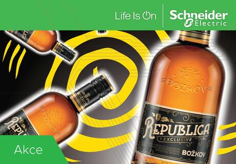 Schneider_akce-rum