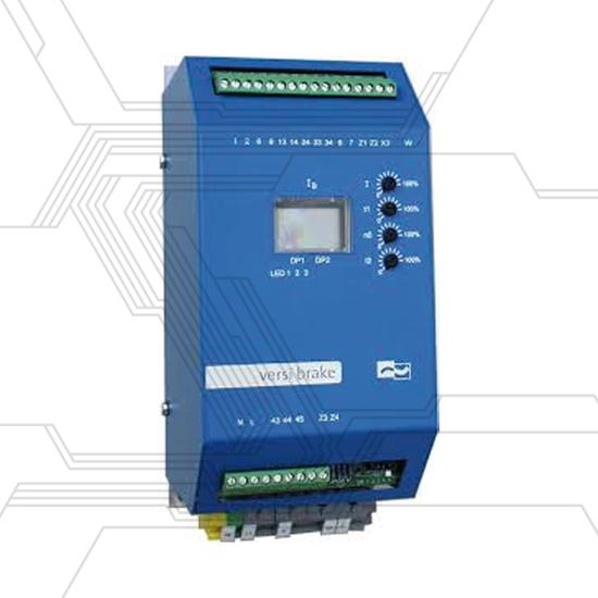 vb400-40-600.png