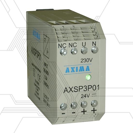 axsp3p02012.png