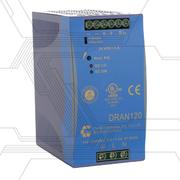 dran120.png