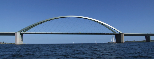 Adaptaflex_bridge_2
