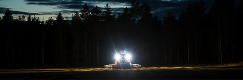 Nordic_lights_aplikace_5