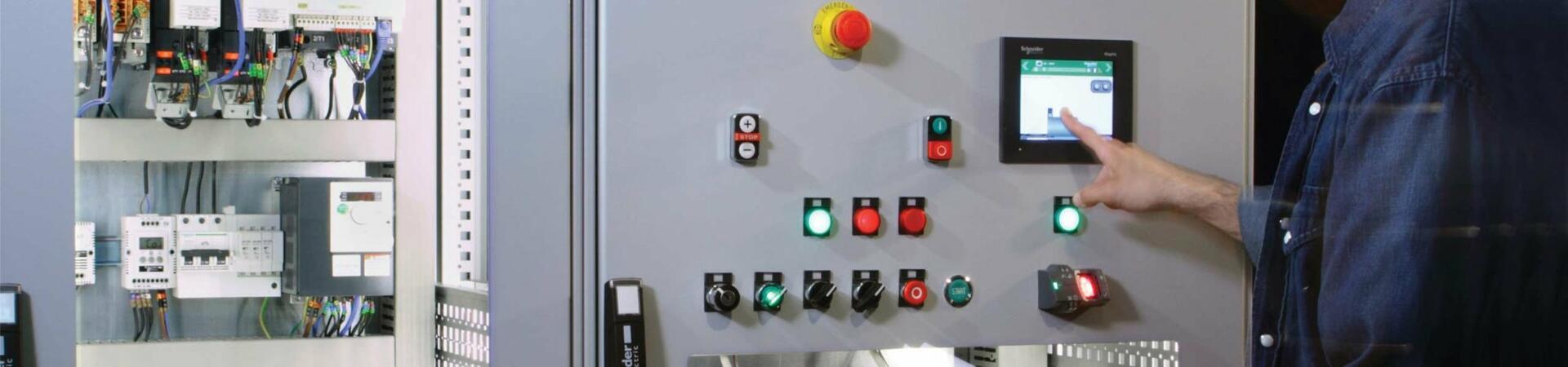 ControlPanel001-2560x600