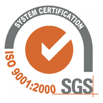 iso-9001-2000-sgs