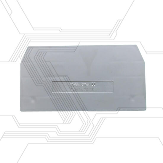 ZDU10_bocnice