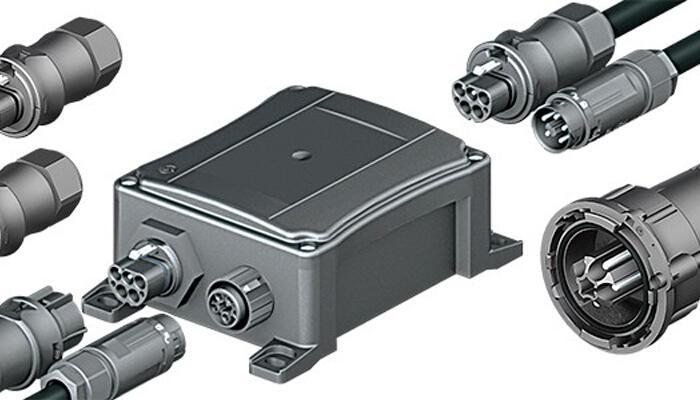 Konektory-a-svorky_elektrotechnicky konektor