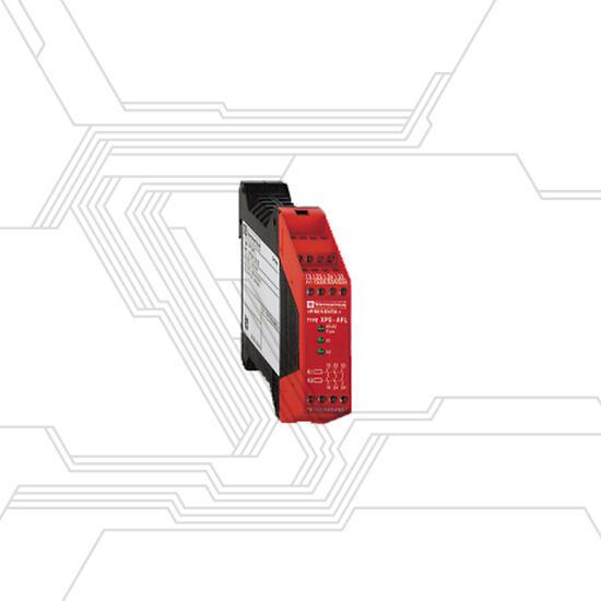 XPSAFL5130