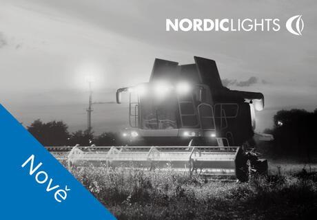 nove_NordicLights