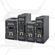 S8VK-X03005-EIP-ilustrační obrázek