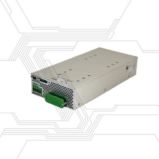 ODS-1500-7117T