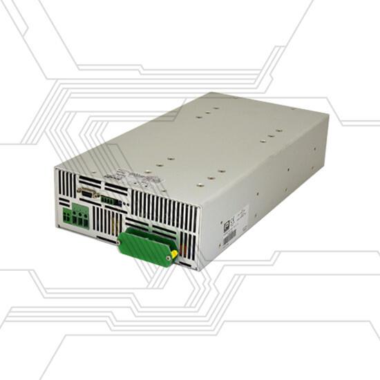 ODS-3000-7155T