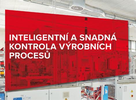 smartMONITOR_clanek_uvodni