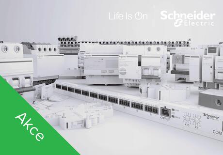 akce_schneider
