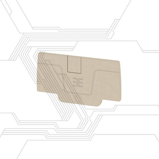 AEP2C4_a.jpg