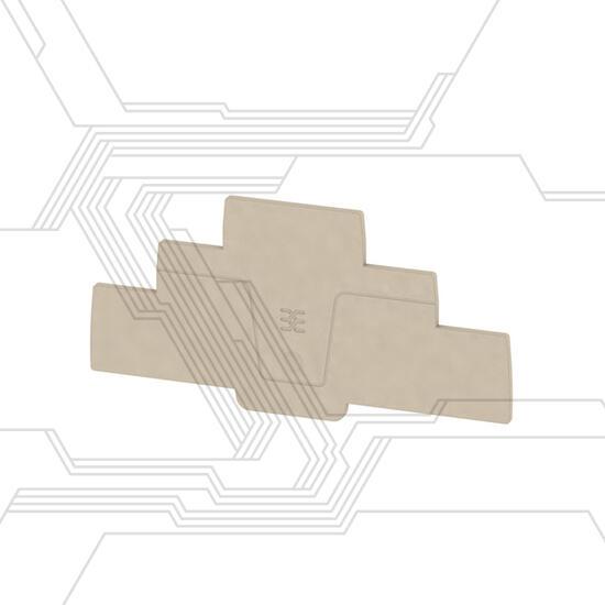 AEP3T2,5_a.jpg