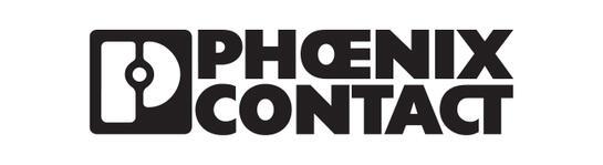 PC_logo_web