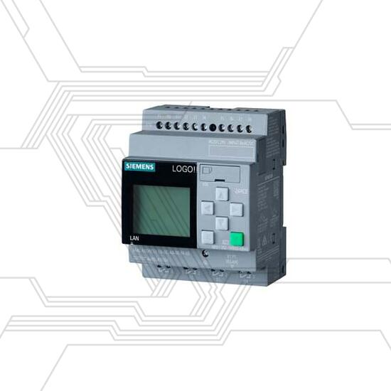 6ED10521HB080BA0_a.jpg