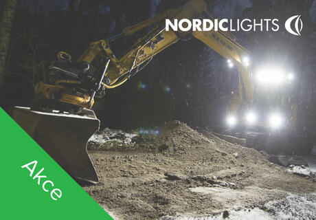 akce_nordiclights_2