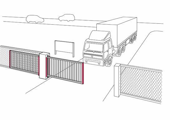 Illustration_site_entrance_gate