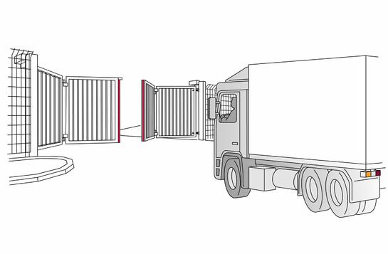 Illustration_bifolding_gate