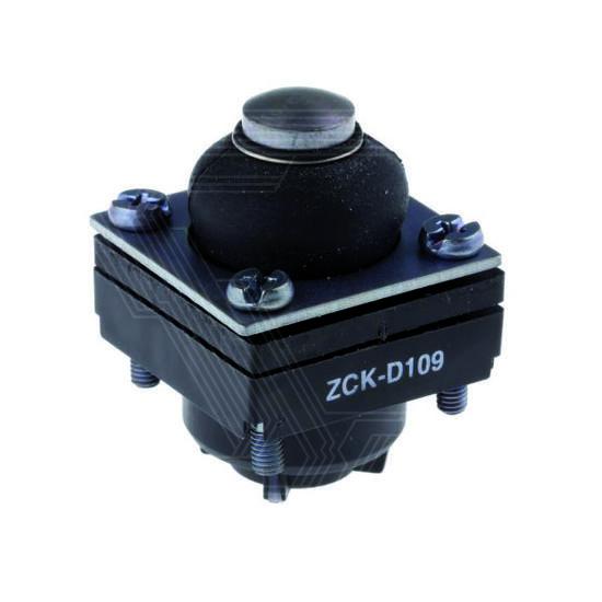 ZCKD109_a.jpg
