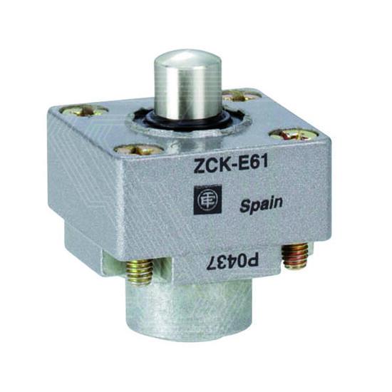 ZCKE615_a.JPG