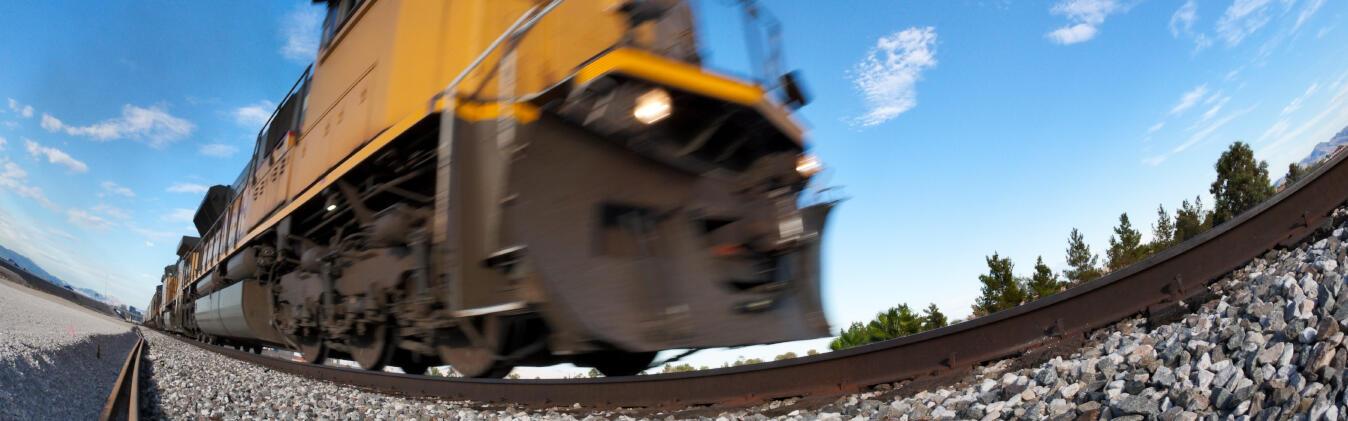 Hlavni banner_vlak