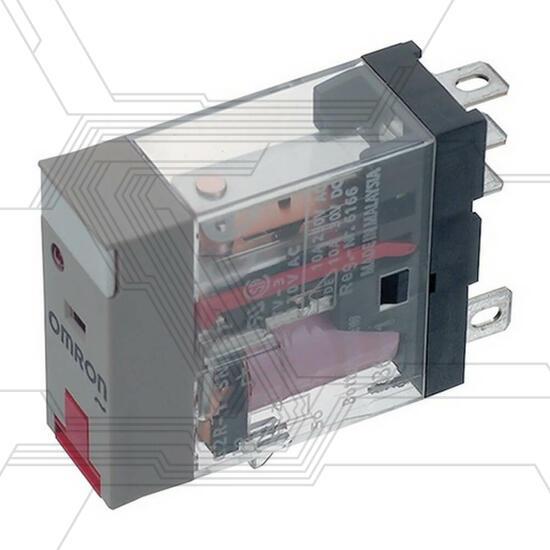 G2R-1-SNI 230AC S_a.jpg