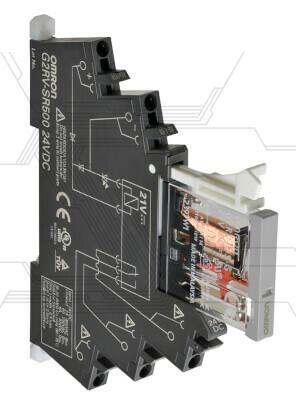 G2RV-SR501 AC_DC24_a